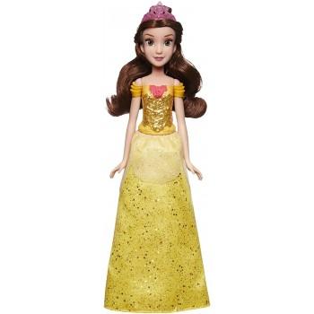 Disney Princess- Shimmer Belle