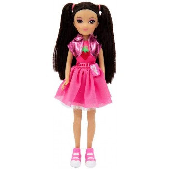 Miracle Tunes Fashion Doll...