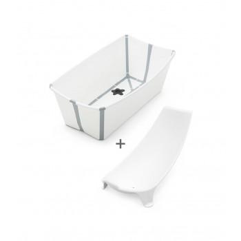 Stokke Flexi Bath X-Large...