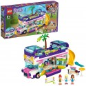 LEGO Friends - 41395 - Il...
