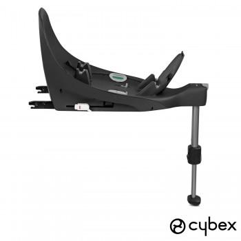 Cybex Base Z Black