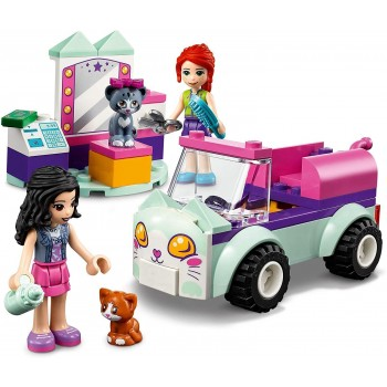 41439 - Lego Friends -...