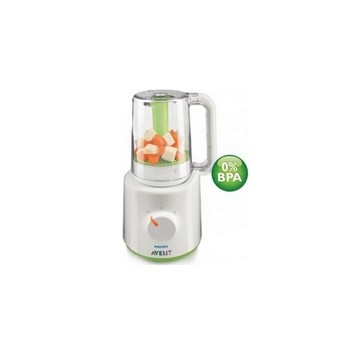 Avent EasyPappa 2 IN 1...