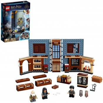 76385 - Lego Harry Potter -...