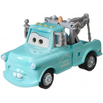 Macchinina Cars - Brand New...