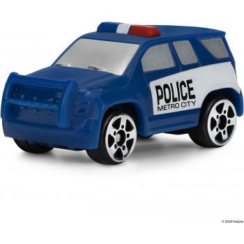 Micro Machines 3 veicoli -...