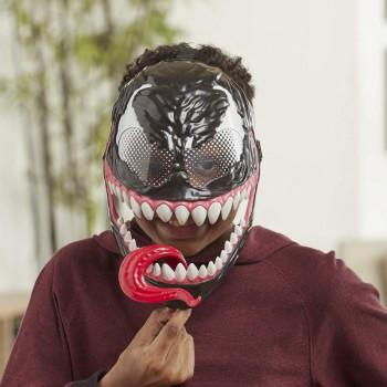 Maschera di Venom