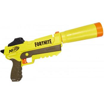 Nerf Blaster Fortnite SP-L