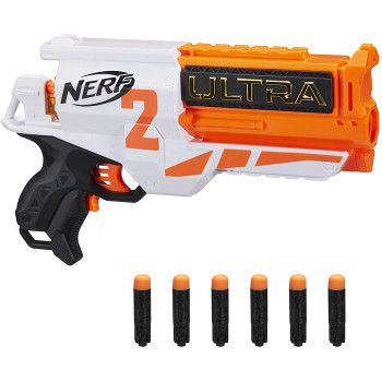 E7921U50 - Nerf Ultra Two