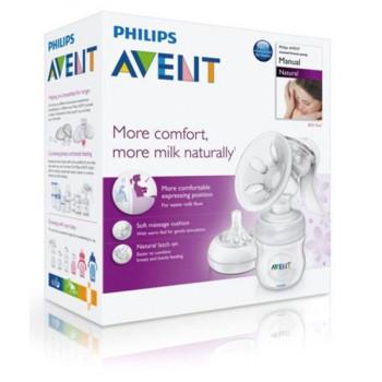 Philips Avent SCF330/20...