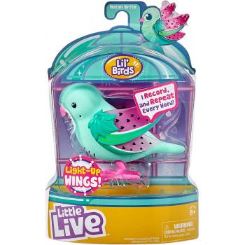 Little Live Pets -...