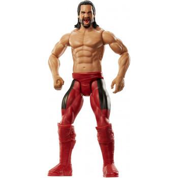 WWE - Personaggio Seth...
