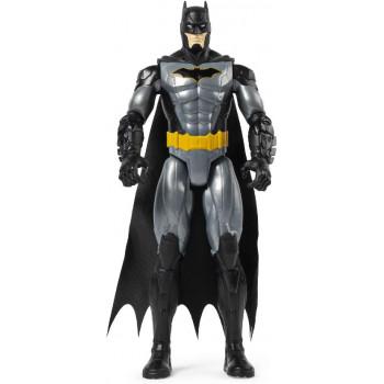 Personaggio Batman 30 cm...