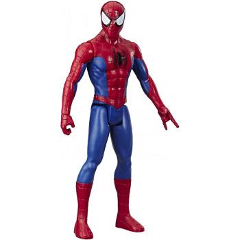 Spider-Man Titan Hero...