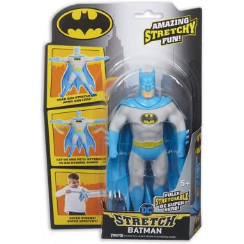 Stretch Armstrong Batman 17 cm