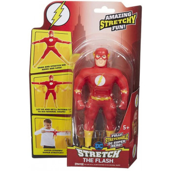 Stretch Armstrong  Flash 17 cm
