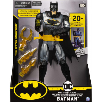 Batman Rapid Change Belt 30 cm