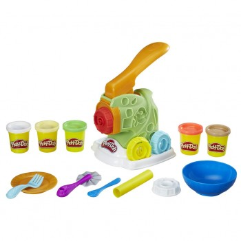 Play-Doh - Set per la Pasta...