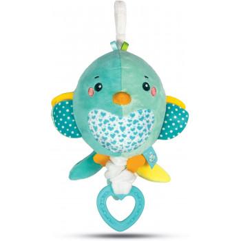 17269 - Carillon Soft Bird