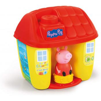 17346 - Secchiello Peppa Pig