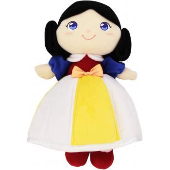 64250 - Bambola Bianca...