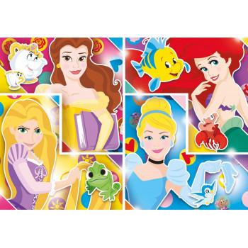 27146 - Puzzle Disney...