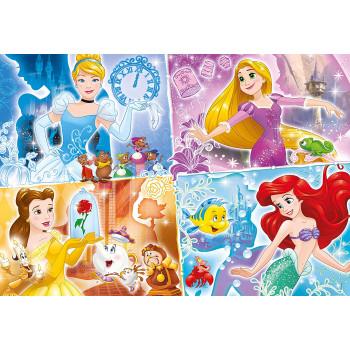 29294 - Puzzle Princess-180...