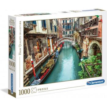 96159 - Puzzle Venice 1000 pz