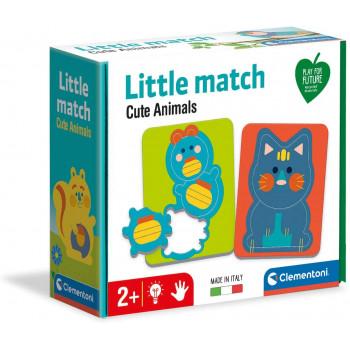 16324 -  Little Match -...