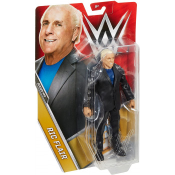 WWE - Personaggio Ric Flair
