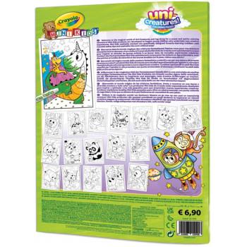 25-1040 Mini Kids-Maxi...