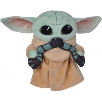 Peluche The Child Baby Yoda...