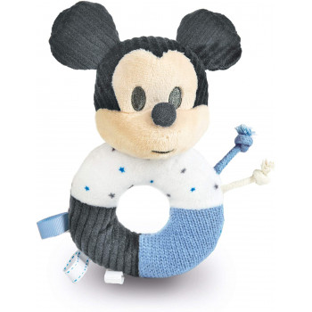 17339 - Baby Mickey Morbido...