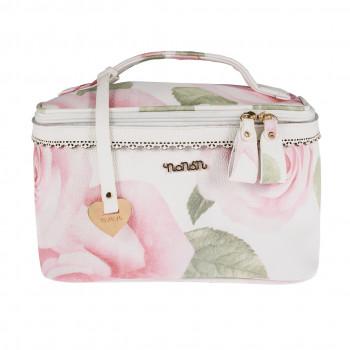 Beauty Fiorato Nanan