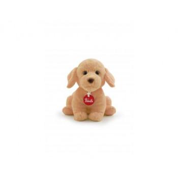 19288 - Trudi Puppy Cane