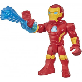 Playskool  Super Hero...