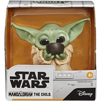 Star Wars - Mandalorian The...