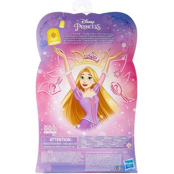 Disney Princess Style...