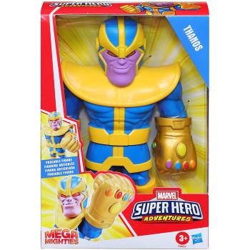 Playskool Heroes - Thanos...