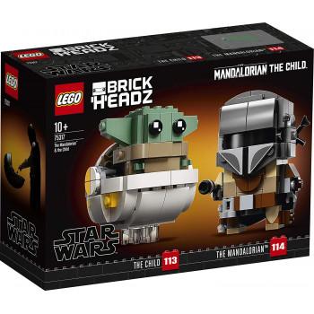 75317 - Lego Star Wars - Il...