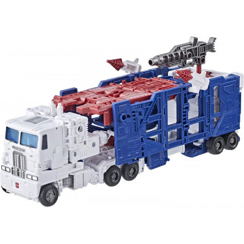 Transformers Toys...