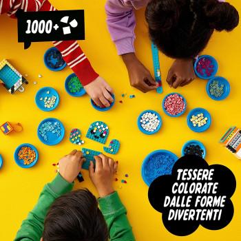 41935 - Lego Dots Mega Pack