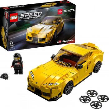 76901 - Lego Speed -...