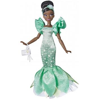 Disney Princess Tiana 30 cm