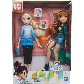 Disney Princess Frozen -...