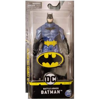 Batman DC 12 cm