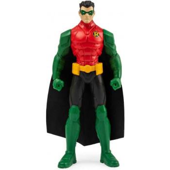 Robin DC 12 cm