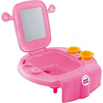 Ok Baby Space Mini Lavabo...