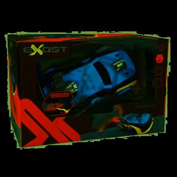 20628 - Auto Radiocomandata...