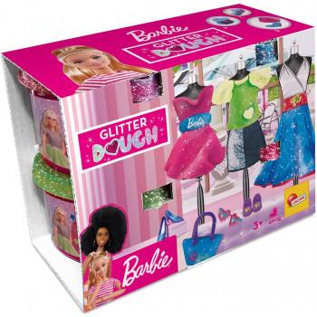 88843 - Barbie Glitter...